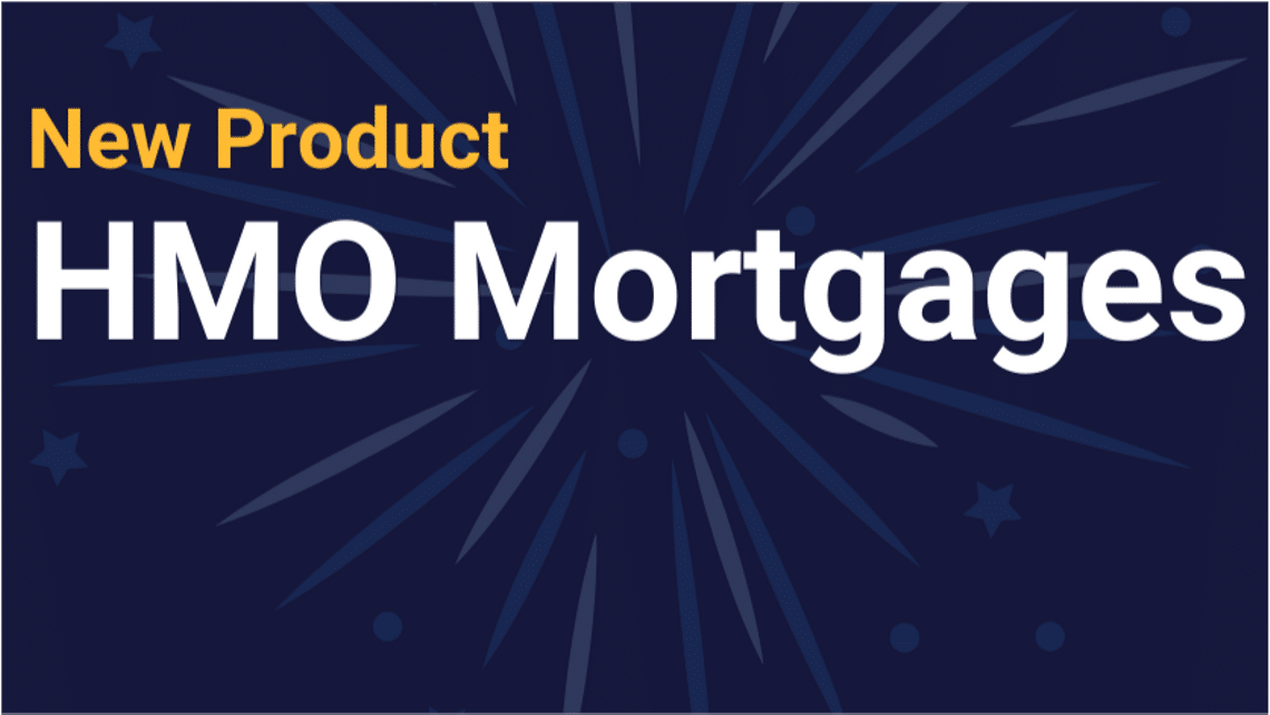 Molo adds HMO Mortgages to product range