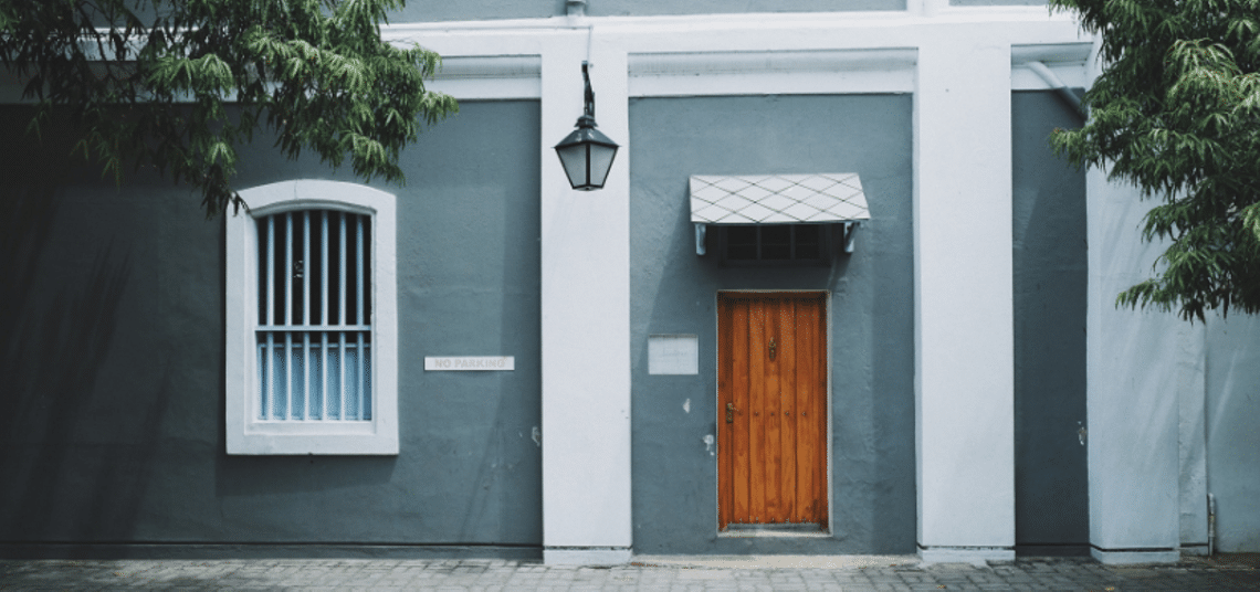 Is it worth purchasing buy-to-let properties as a limited company?