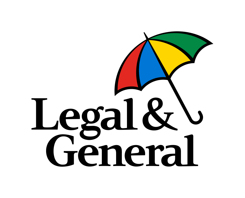 Molo Finance Partners with Legal and General Mortgage Club