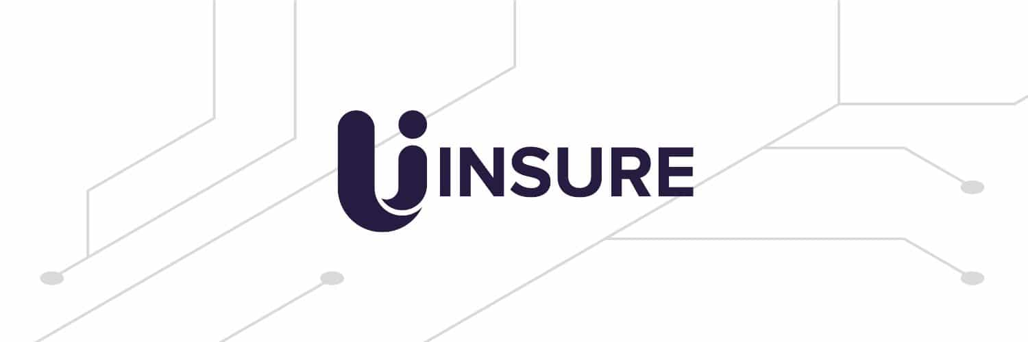 Molo teams up with Uinsure for tech-led mortgage and insurance collaboration