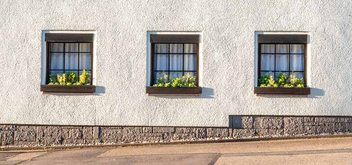 What does the Spring Budget mean for landlords?