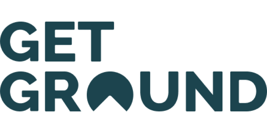 Molo partners with GetGround