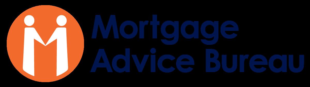 Molo partners with Mortgage Advice Bureau