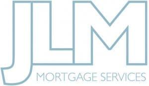 JLM Mortgage Services-logo