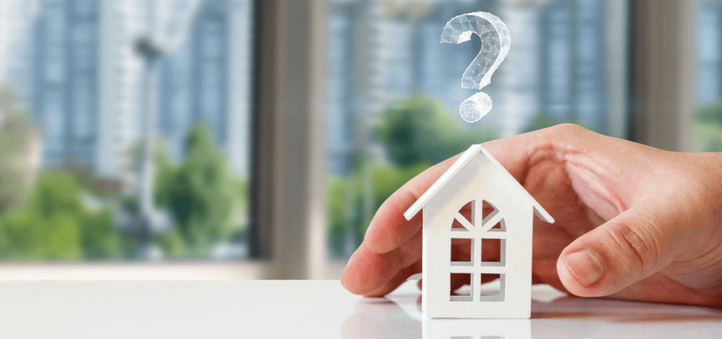 What is a mortgage in principle? - Molo