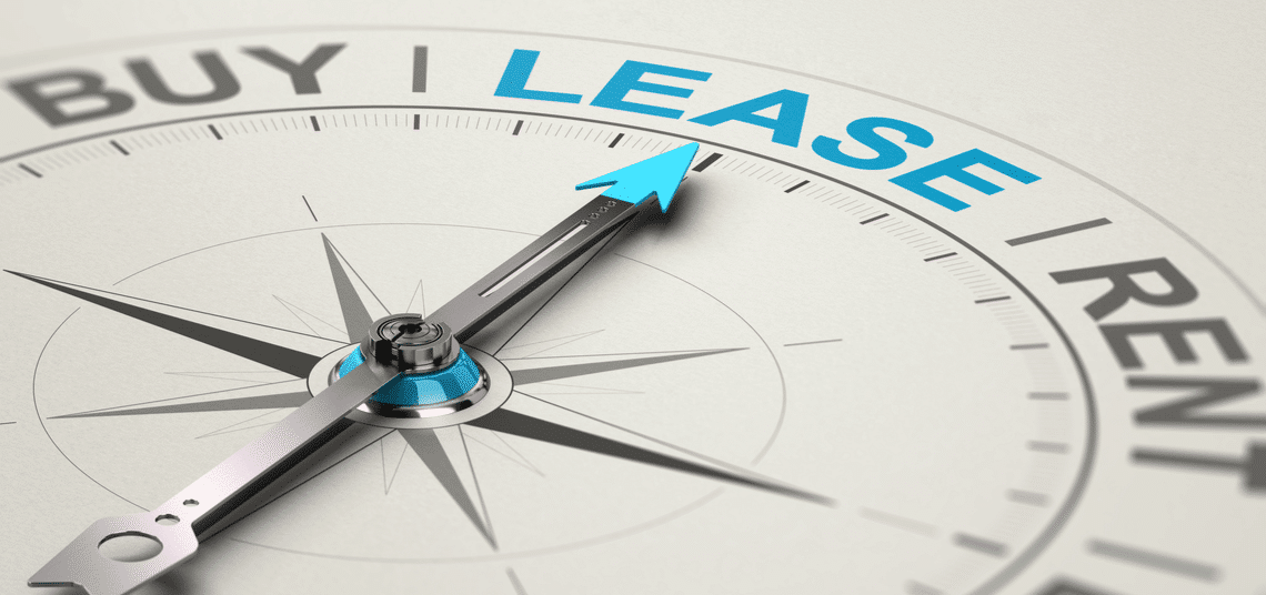 Freehold v leasehold: which one is best?