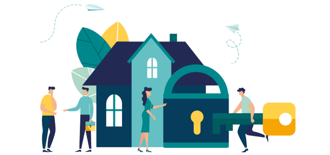 How often can you remortgage?