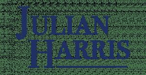 Julian Harris Logo