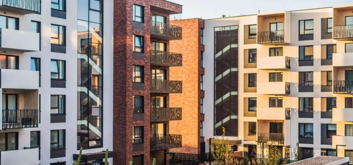 Is buy-to-let worth it?
