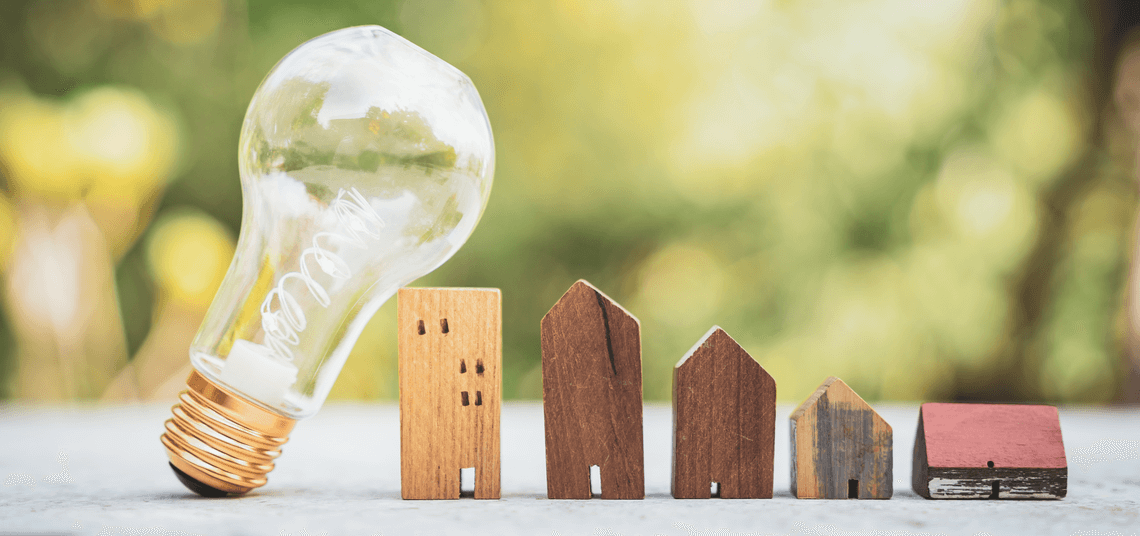 What happens after a mortgage in principle (MIP)?
