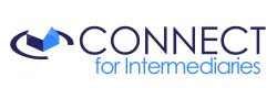 Connect Brokers - logo