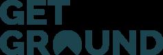 Molo partnership with GetGround